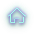 house/hotel